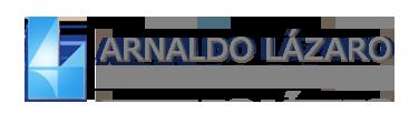 Arnaldo Lázaro